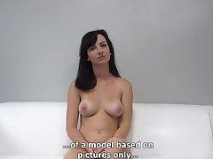 Casting Video-19