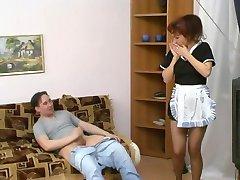 rusă femei mature m. s. c. #027 - lillian