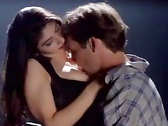 Patricia Skeriotis - The Erotic Invader