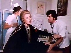 vindecătorii 1972