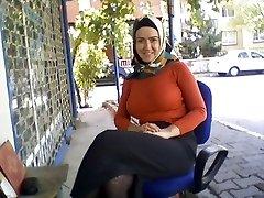 slideshow turcoaice