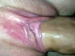 प्रेमिका की चुत गांड खोलना #1