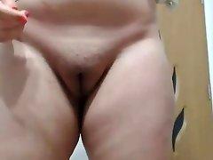 sexy labii mari pizde
