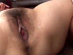 Tsenseerimata Aasia, Big Tits,