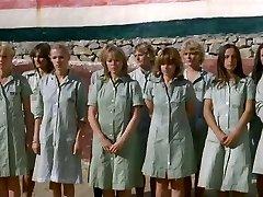 Classic Women Island Part 2