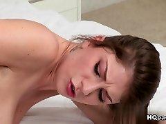 exotice staruri porno karlee grey, dillion carter, chris accidente vasculare cerebrale în cea mai tare cunnilingus, sex în trei adult clip