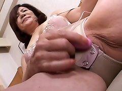 masturboi japanin gran part1