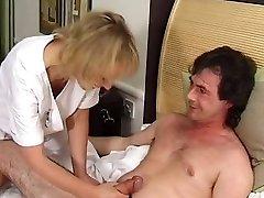 asistenta buna