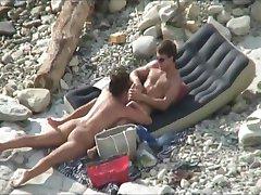 plaja plimbareti sex