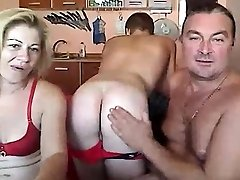 gorgeous genevieve in free bang-out video chats do nice to