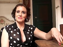Lizzy Liefhebbers Interview