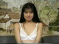 Rui Sakuragi - 07 Japansk Skjønnheter