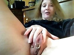 IHorny: Dubbele Dippin' Chick