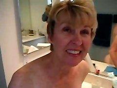 baie suge și dracu