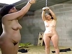 Alman BDSM #2