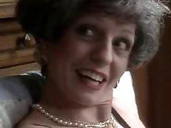 Colette Sigma #19 Bj, anális, DP, arc, Ököl
