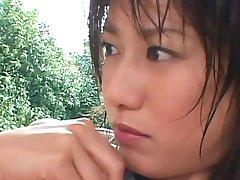 AzHotporn.com - Azjatycki Stringi Bikini