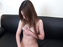 Japanische pussy play 22