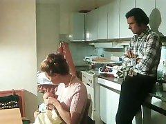Kranken NICHT schwestern Zpráva (1972) Walter Boos