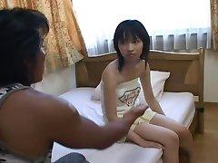 Kaori Wakaba