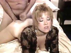 Erotischen Zonen - 1985