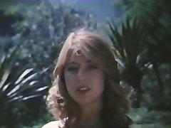 Senta ne meu (1985) - brazilské vintage