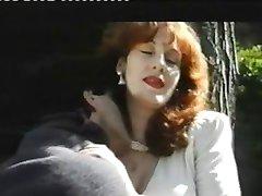 Paola Senatore - Non Stop Sempre Buio In Sala