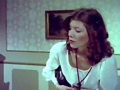 Justine och Juliette (1975) Schwedische Klassiker