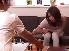 lány Érzéki Japán spriccelős Vágyfokozó Masszázs