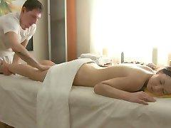 Gay masaža