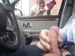 Automobilių dick