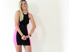 CastingCouch-HD Izzy another tall blonde