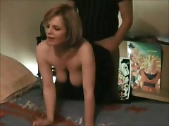 hidden cam-quicky Betrug Frau cumming inside