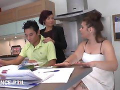 라 francea 포일습니다.com-MF200785