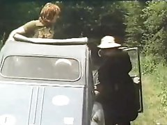 Club Érotique 13 1975