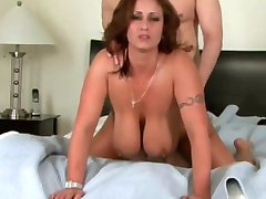Wife Makes Hubby Watch