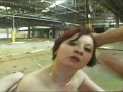2 נשים בוגרות צרפתית שתיים נשים mures