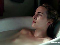 केट विंसलेट - पाठक - HD