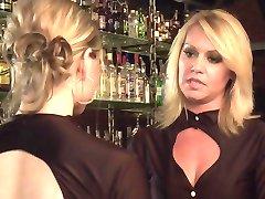 Beverly Lynne and Kylee Nash - Teenie Bikini Squad