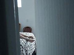 MyBabySittersClub - isä saa Lapsenvahti Webcamming