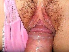 Sex Fantasie - Hot-Pussy-Sammlungen