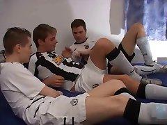 Deutsche Fußball-VI