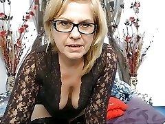 femme anglaise kameros
