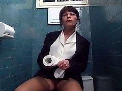 V WC (Kurba's Pizda) - LC06