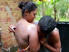 Viyaru Kamaya Srilankan Film Scenes4