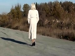 My Stockings Girlfrend 3