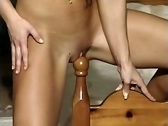 Bedknob Krásky svazek 3 část 1 Tammy Oldham