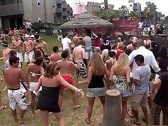 fabulos staruri porno nebun blonde, sex in grup adult scena