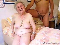 omageil napalone wielki babcia wybór zdjęcia