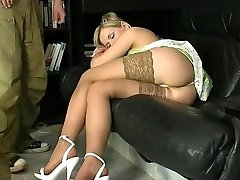 Sizzling Russian Girl - 2
